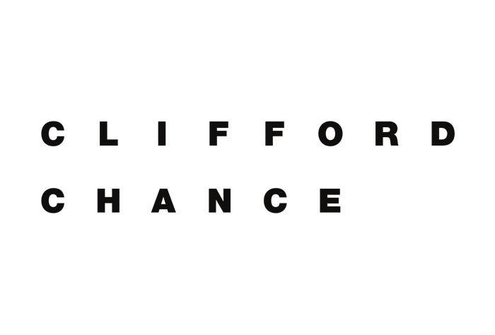 CliffordChance_700x474