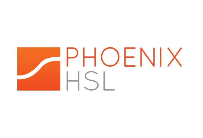 PhoenixHSL_700x474