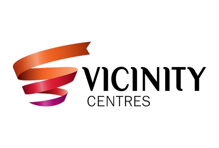 VicinityCentres_700x474