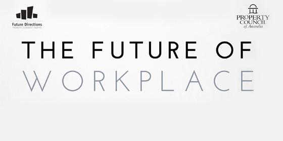 futureofworkplace_560x280