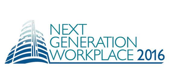 next_gen_workplace_560x280