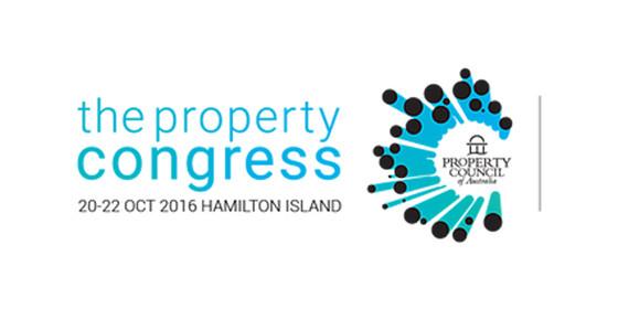 propertycongres2016_560x280