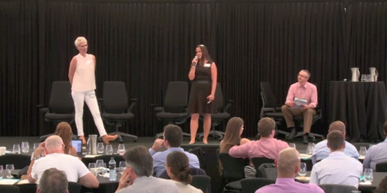 Andrea_Gina_WORKTECH_560x280