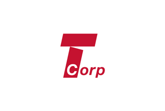 TCorp_700x474