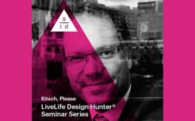 worklife_kitschplease_560x280
