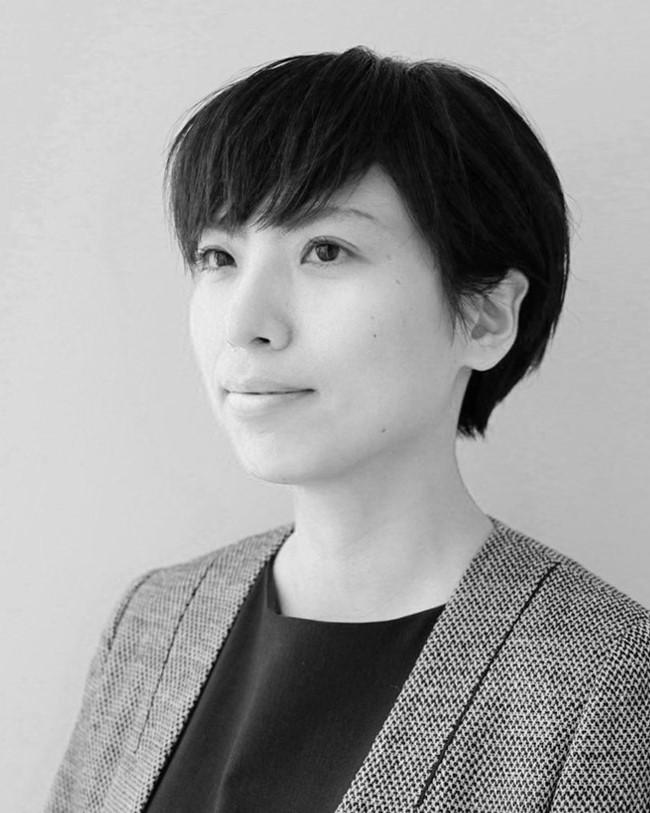 Kaori Notari / 野谷 香織